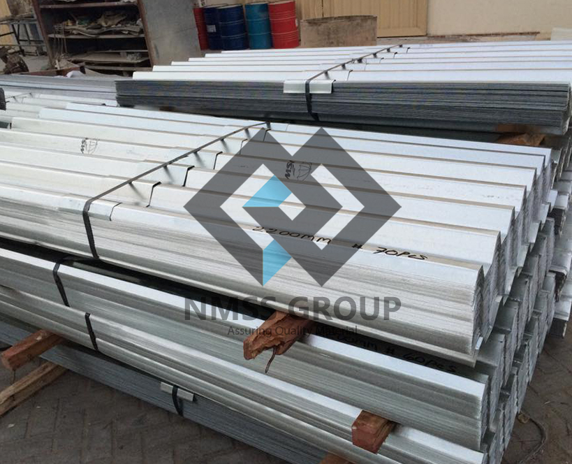 Decking Sheet Suppliers Dubai, Decking Sheet Suppliers UAE